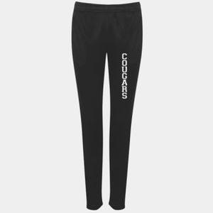 Womens Track pants Thumbnail